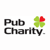 pubcharity_stacked